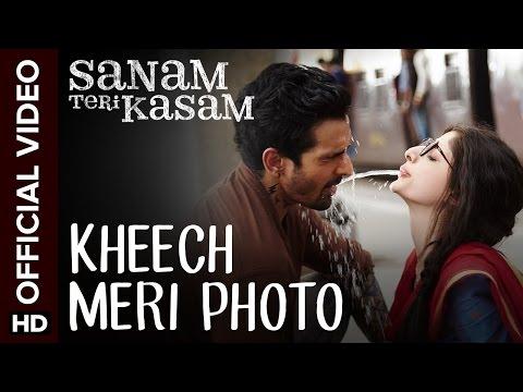 Kheech Meri Photo Songs mp3 download and Lyrics