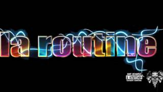 Nonton 93la R Film Subtitle Indonesia Streaming Movie Download