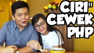 Video 10 CIRI CEWEK PHP MP3, 3GP, MP4, WEBM, AVI, FLV Desember 2017