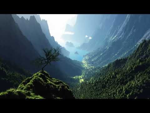 3 HOURS  Epic music - The Last of the Mohicans
