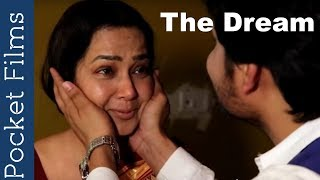Video Hindi Short Film - The Dream - A Story of a Mother and Her Loving Son MP3, 3GP, MP4, WEBM, AVI, FLV Juni 2018