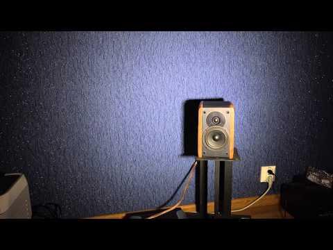 Edifer Test (видео)
