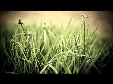 Devola - Ain't no teardrop (Massive Attack & Bill Withers)