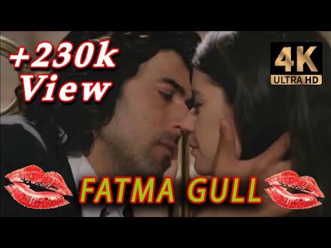 Fatma Gul Farsi