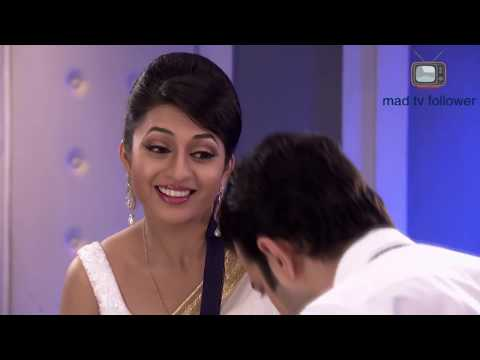 Divyanka Tripathi Edit #1 - Saree Wearing Scene