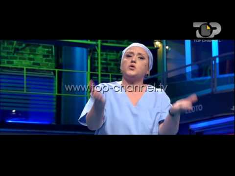 Dosja Top Channel, Pjesa 4 - 30/08/2015