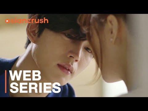 Are we really just friends? | Longing for  Spring | Ep. 3 | SECRET Jieun & Lee Won-geun