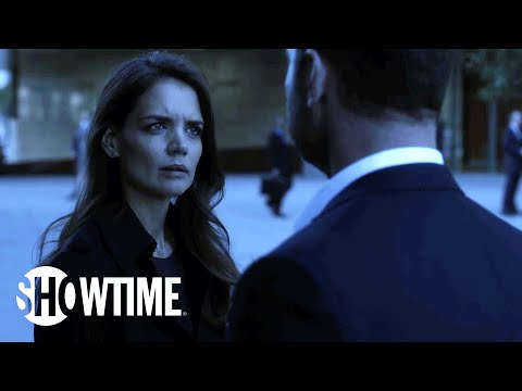 Ray Donovan 3.11 (Clip 'Until We Talk')