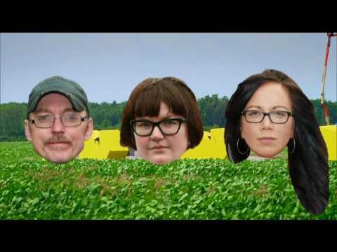Canada's Worst Driver Season 12 Episode 8