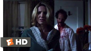 Annabelle (2014) - While You Slept Scene (1/10) | Movieclips
