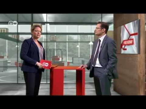 Gesetzlicher Mindestlohn - Pro und Contra | Made in Ger ...