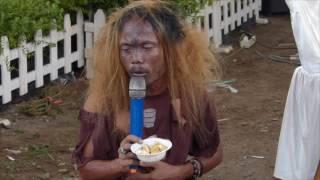 Nonton Pemulung Bersuara Emas.. Kasihan Banget ya... Film Subtitle Indonesia Streaming Movie Download