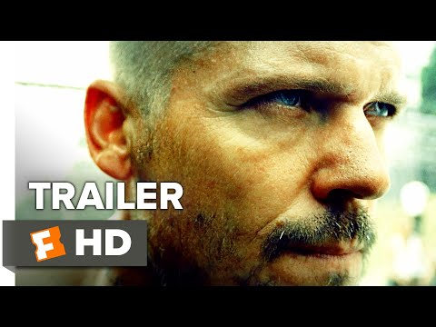 No Beast So Fierce Trailer #1 (2017) | Movieclips Indie