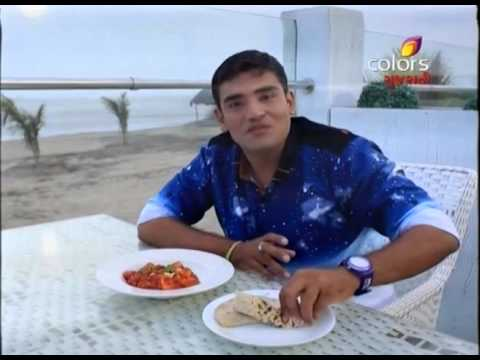 Food-Thi-Gujarati--15th-April-2016--ફૂડ-થી-ગુજરાતી--Full-Episode
