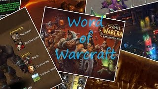 World of Warcraft Legion: The Threat to Mythic Raiding, World of Warcraft, Blizzard Entertainment