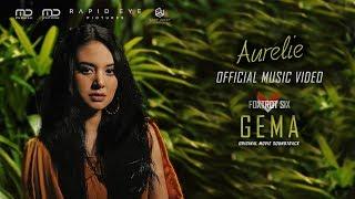 Download lagu Aurelie Gema Soundtrack Foxtrot Six Mp3