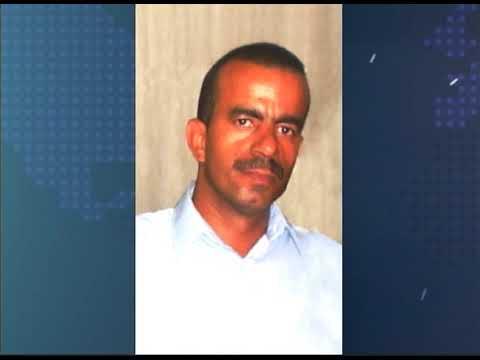 [JORNAL DA TRIBUNA] Encontrado corpo de adolescente que se afogou em Barra de Jangada