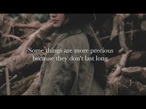 Quotes on life - 15 Most Heart Touching Quotes