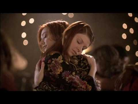 Fan Video - Willow & Tara (BtVS) - another (sad) love story  [slideshow]