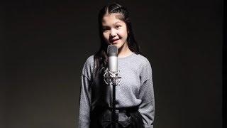 Video Menari - Rizky Febian | COVER BY CHARISA FAITH MP3, 3GP, MP4, WEBM, AVI, FLV April 2019