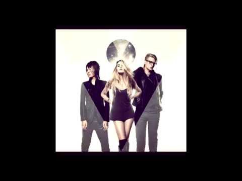 Tekst piosenki Of Verona - Better With You po polsku