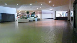 Tiffin (OH) United States  city photo : Tiffin Mall walkthrough - 2015 (Ohio) - a nearly dead mall