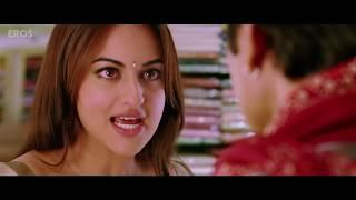Sonakshi Sinha caught undressing - Rajkumar full download video download mp3 download music download