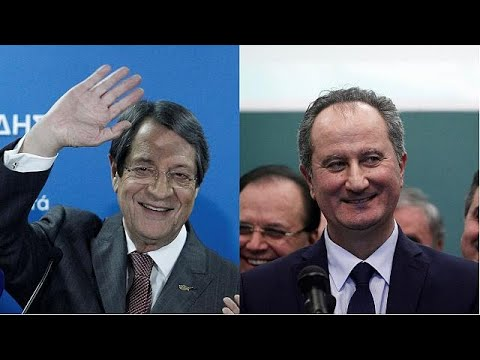 Επαφές Αναστασιάδη-Μαλά με τα άλλα κόμματα