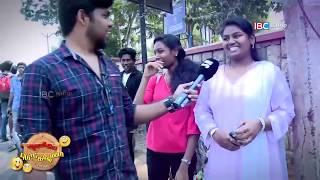 Video Chennai girls choice City boys or Village boys ? | Settai Sheriff | APV | IBC Tamil TV MP3, 3GP, MP4, WEBM, AVI, FLV September 2019