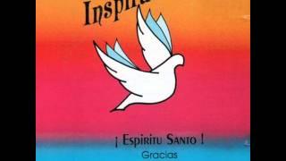 En El Nombre De Jesús(adoraciones Cristianas)(grupo Inspiración)(buen Sonido)(música Cristiana)