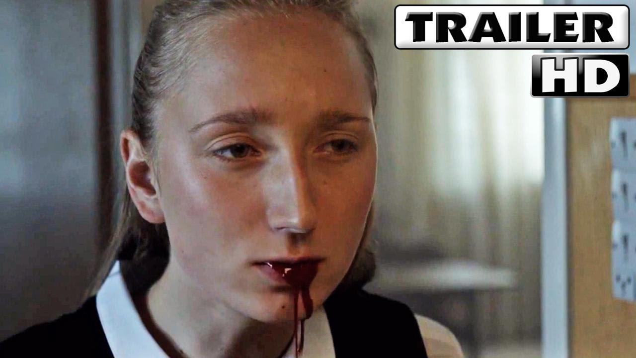 Trailers – Cuando Despierta La Bestia (2014)