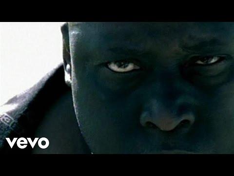 Jada Kiss - Can't Stop Me lyrics