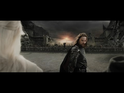 lord of the rings the return of the king extended 1080p yify torrent