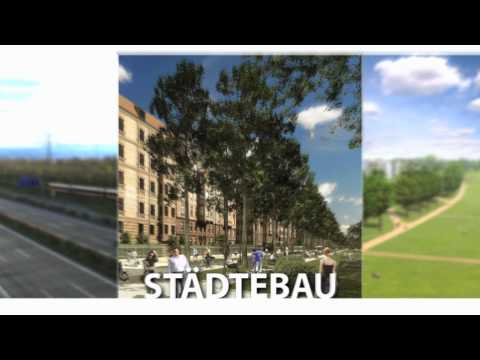Bahnprojekt Stuttgart–Ulm: Ein Blick in...