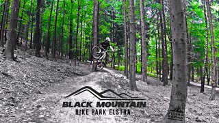 Video Black Mountain Bikepark Elstra | FIASKO RACING | MP3, 3GP, MP4, WEBM, AVI, FLV Mei 2017