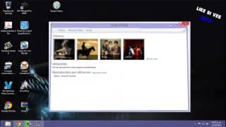 Tutorial: Descargar música MP3 gratis y sin virus