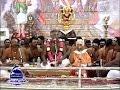 Thiruvasagam Mutrothal  Nellai Damodharan Ayya 23/8/15 Part1தாமோதரன் ஐயா திருவாசகம் நெல்லை 1