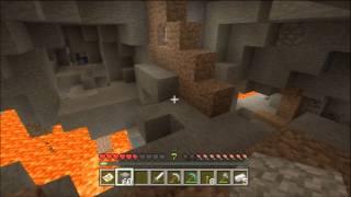 Minecraft Xbox 360 - TITLE UPDATE 9 NEWS (1.1 Update) Spawn Eggs, Ender Dragon