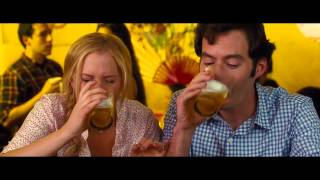 Nonton Trainwreck  2015  A Look Inside  Universal Pictures  Film Subtitle Indonesia Streaming Movie Download