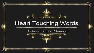 Heart touching Urdu Quotes for Broken Hearts in Urdu/Hindi | By Golden Wordz