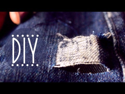 Distressed - Learn how to distress denim shorts/jeans. Like shorts? Watch these... DIY LACE SHORTS TUTORIAL: http://youtu.be/QszMVswjEMg HOW TO TRANSFORM JEANS TO SHORTS:...