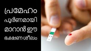 Video പ്രമേഹം പൂര്ണമായി മാറാന് ഈ ഭക്ഷണ ശീലം ||Malayalam Health Tips MP3, 3GP, MP4, WEBM, AVI, FLV September 2018
