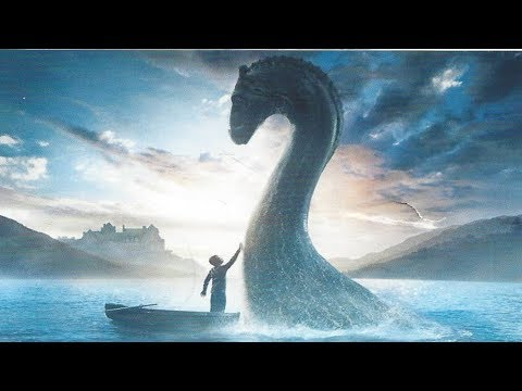 ► The Water Horse: Legend of the Deep - The Movie | All Cutscenes (Full Walkthrough HD)