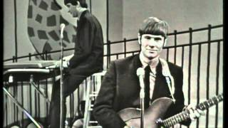 The Beatles I Want To Hold Your Hand (Live On The Ed Sullivan Show) retronew
