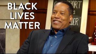 Video Black Lives Matter, Racism: A Conservative Perspective (Larry Elder Interview) MP3, 3GP, MP4, WEBM, AVI, FLV Agustus 2019