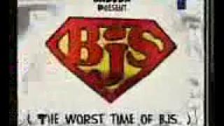 Nanoe biroe_boya je supermen
