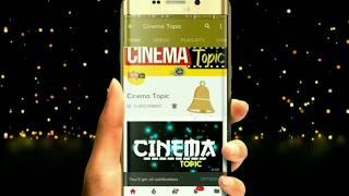 Ismart Shankar Movie Dimaak Kharab Song | Ram Pothineni | Nidhi Agerwal | Nabha Natesh | Puri Jagann
