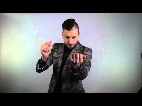 The Illusionists - Coin Disappear Trick with The E...