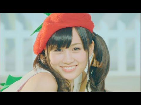 「[PV]AKB48 - 野菜シスターズ」のイメージ