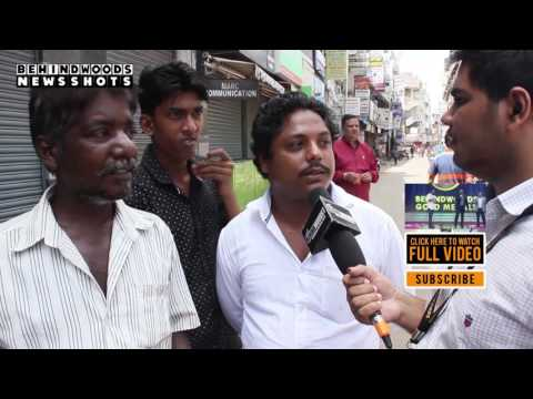 Cauvery-Issue--How-did-Chennai-look-on-the-Bandh-Day